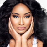 10 Weave Companies We Swear By
