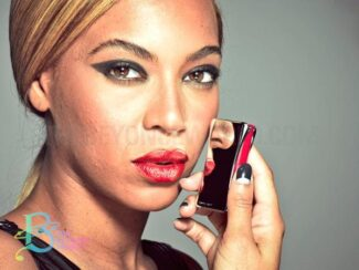 beyonce unretouched2 - hypehair