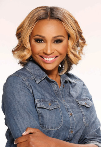 cynthia bailey agency