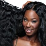 4 Reasons Why I Prefer The Per-Track Method Vs. The Full Sew-In