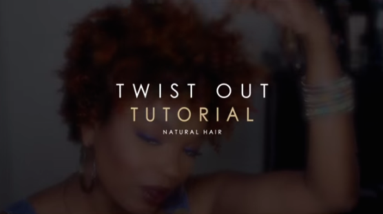 Amazing The Best Youtube Hair Tutorials Of The Week May 4 Hairstyles For Women Draintrainus