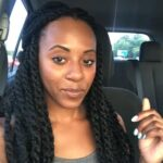 Here's How I Installed My Own Marley Twists