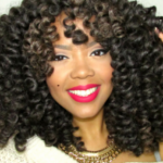 Trending Tresses: 5 Protective Styles To Rock This Summer