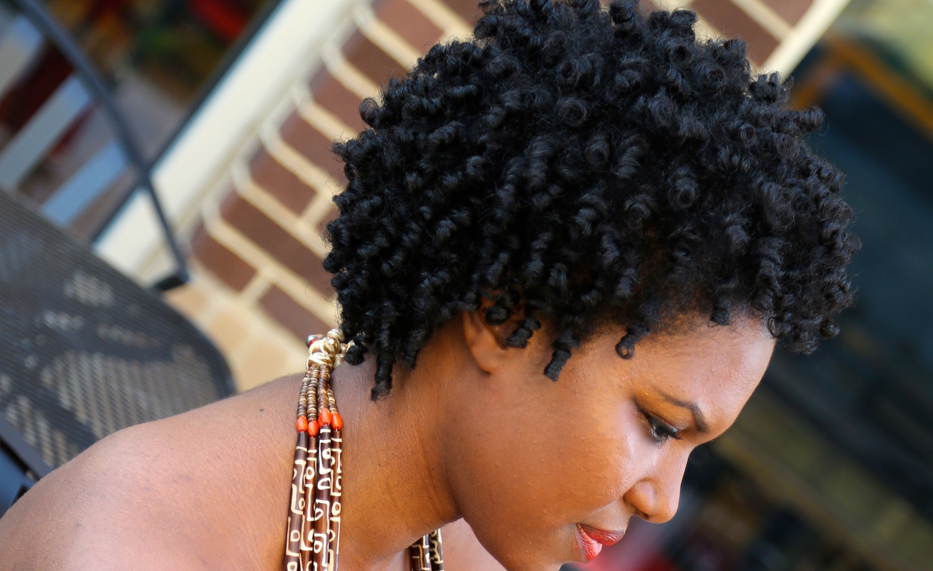natural hair essay Hair oil can come from natural products such as coconut oil, fruit extracts, milk, lemon oil, rosemary oil and others modern hair oils contain fragrances from different natural sources of plants musk hair oil is available with rich coconut and almond mixture of hair oil products with soothing male and famine cent.