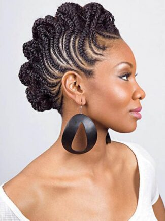 African Hair Braiding 101 Everything You Need To Know Before You Go