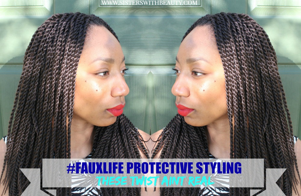 FauxLife-Protective-Styling