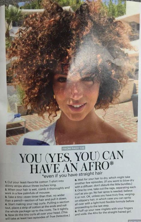 hype hair afro-allure