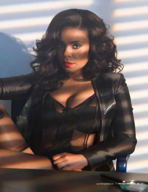 Sanaa Lathan Hot Pictures