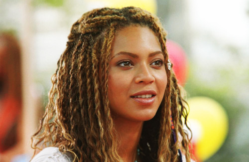 Flashback Friday Beyonc 233 S 15 Most Memorable Hairstyles