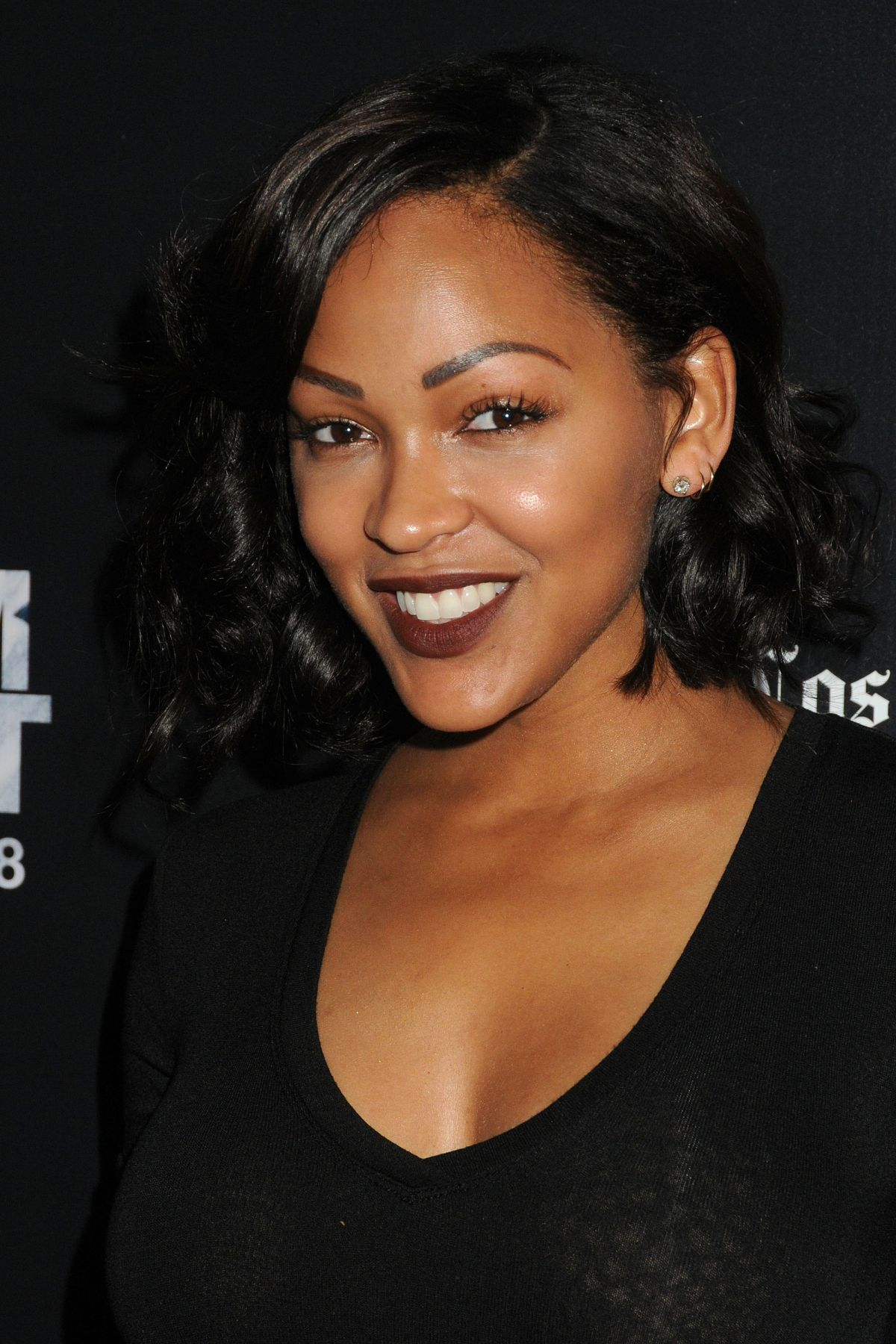 13 hairstyles that make your face look thinner megan good baditri Images