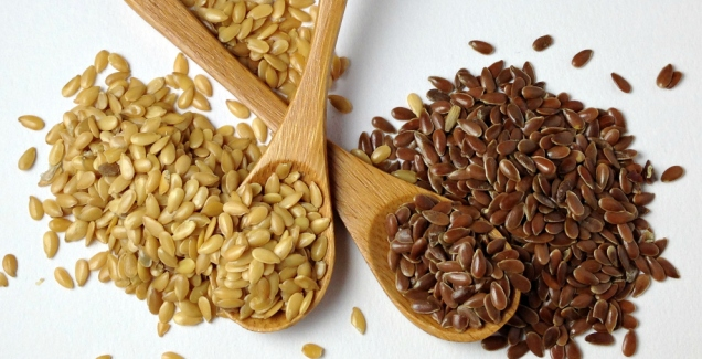 Watch How To Make Flaxseed At Home Amp Why It S So Great