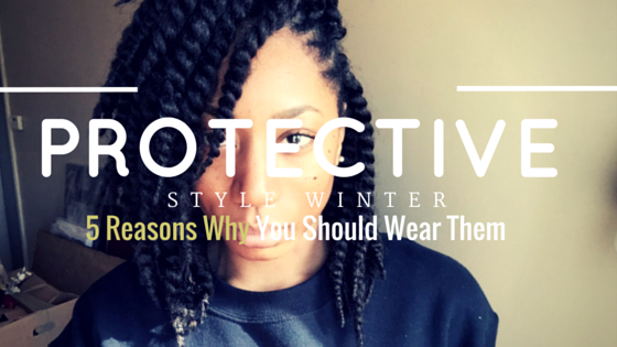 PROTECTIVE Style Winter