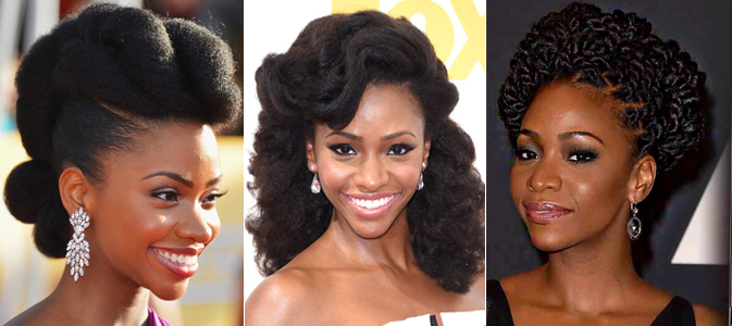 teyonah-parris-featured