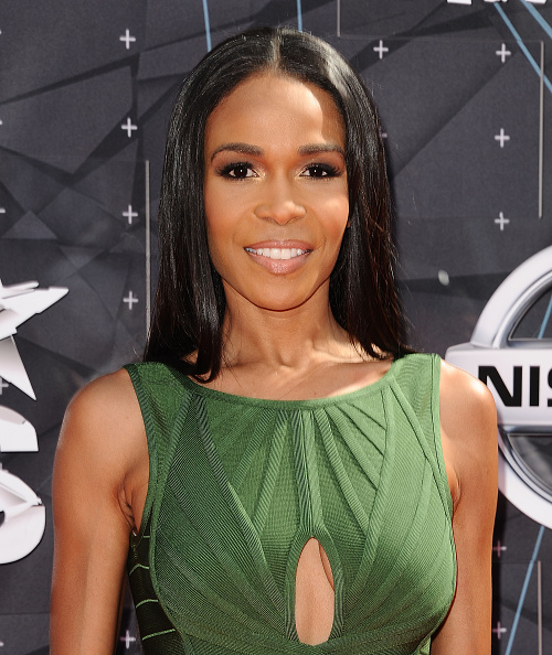Michelle Williams | 2015 BET Awards