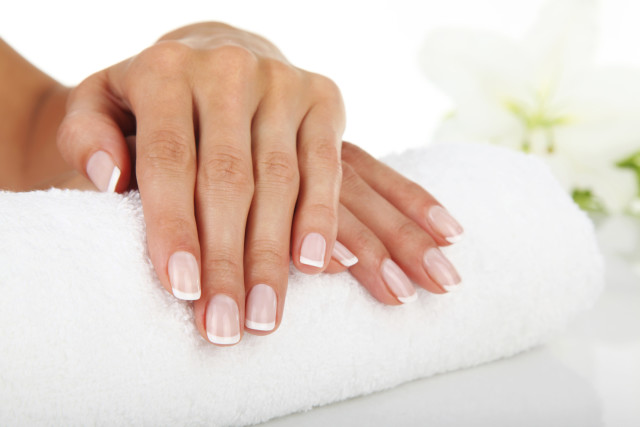 9 Home Remedies For Brittle Nails