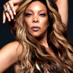 Hair Crush: Wendy Williams' 8 Best Wig Moments