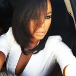 photo credit: Instagram/@letoyaluckett
