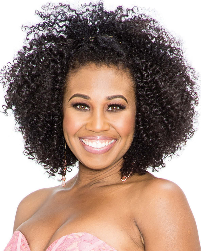 Hype chat orange is the new black actress tanya wright shares hype chat orange is the new black actress tanya wright shares how she found god in her hair urmus Image collections