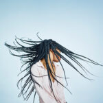 Photo Credit: Getty