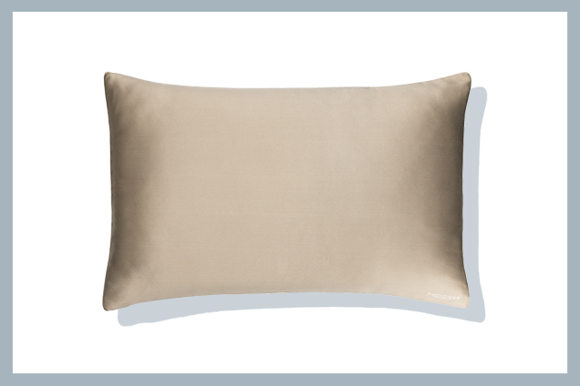 iluminage pillowcases