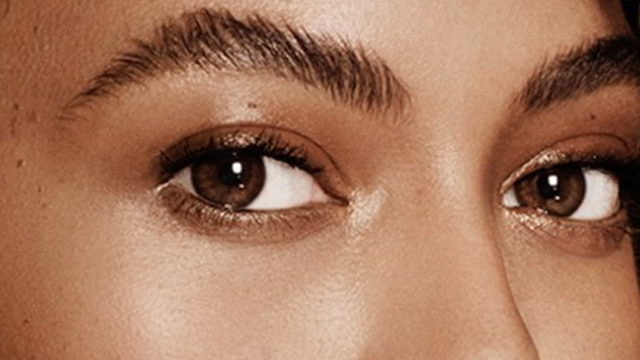 These Tools Will Help You Create The Perfect Brushed Brow
