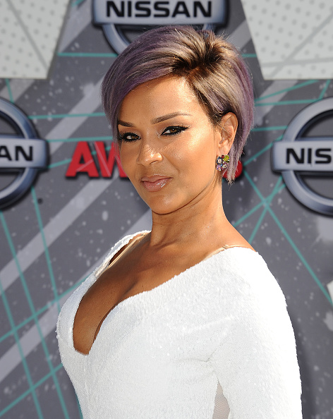 Lisaraye Mccoy-misick Net Worth