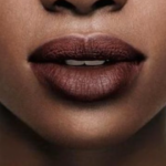 17+ Matte Lipsticks To Up Your Lip Game