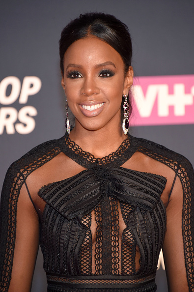 Photo Credit: Michael Loccisano/Getty Images for VH1