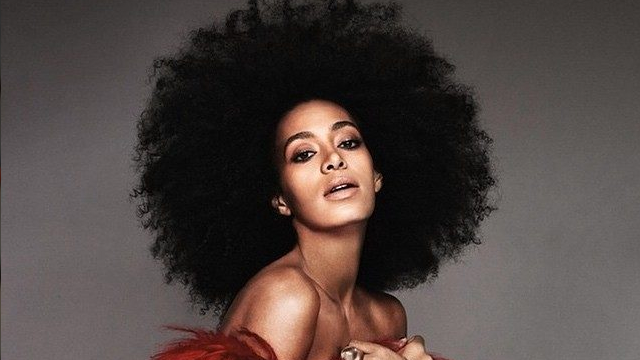 solange-knowles-afro-ig