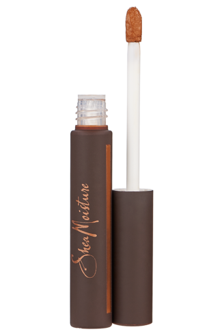 Sheamoisture creme concealer