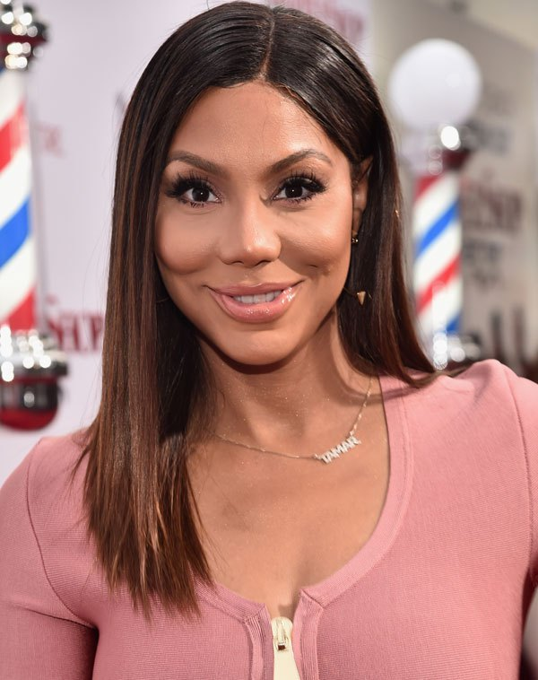"""braxton chat """"she"""" is ready chat live with tamar braxton youtube live chat and google + hangout thursday, august 15th, 2013 tamar will be answering all of your questions live."""