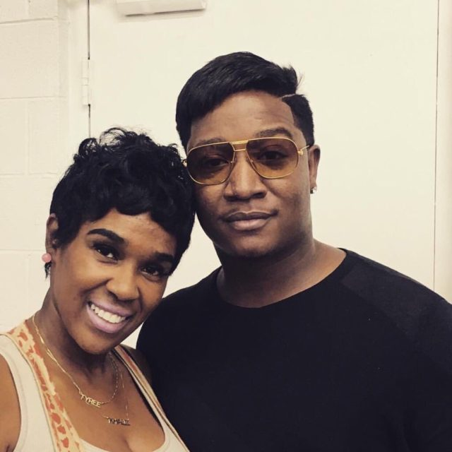 Rapper Yung Joc S New Hairstyle Inspires Hilarious Memes