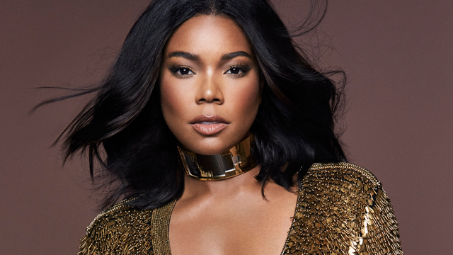 Close Up Gabrielle Union Slays For Essence November 2016