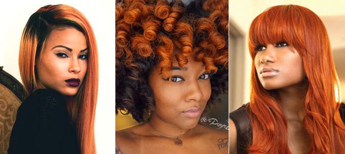 orange-hairstyles-thumb