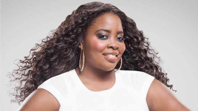 Hype chat archives page 3 of 10 hype hair hype chat kim kimble talks la hair and the one hair resolution every girl should have urmus Image collections