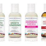 Kreyol Essence Is First Company To Launch Haitian Hair Products At Whole Foods