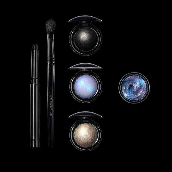 Pat McGrath Labs Version: Dark Star Dark Matter
