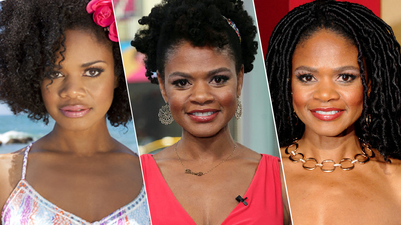 kimberly-elise-natural-hair