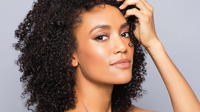 annie-ilonzeh-hype-hair-main
