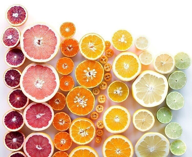 fruit-vegan-beauty