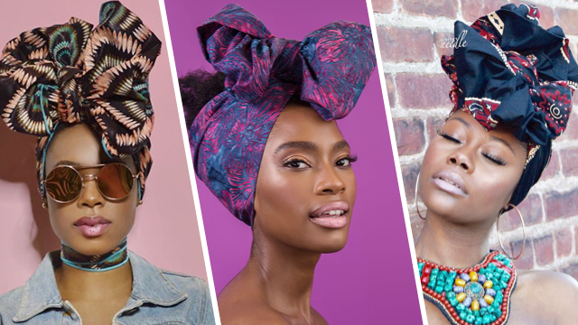 head-wraps-hype-hair-main