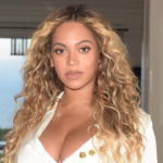 Beyoncé Shows Off Stunning Post-Baby Snapback