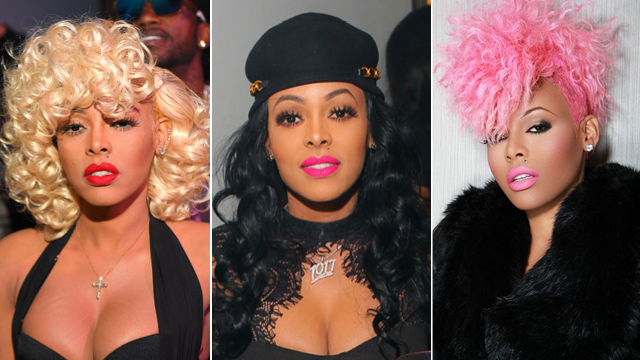 hair-crush-keyshia-kaoir