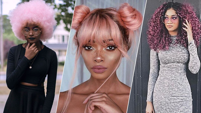 hype-hair-pink-hairstyles