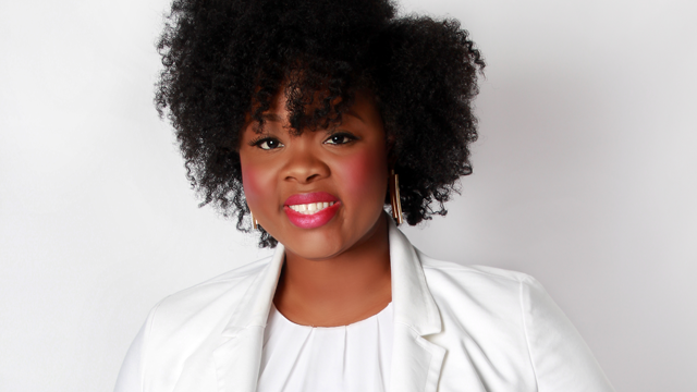 Hype chat archives hype hair hype chat alikay naturals founder rochelle graham campbell shares the importance of knowing whats in your products urmus Image collections