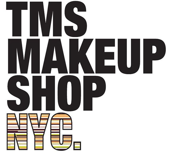 The Makeup Shop NYC