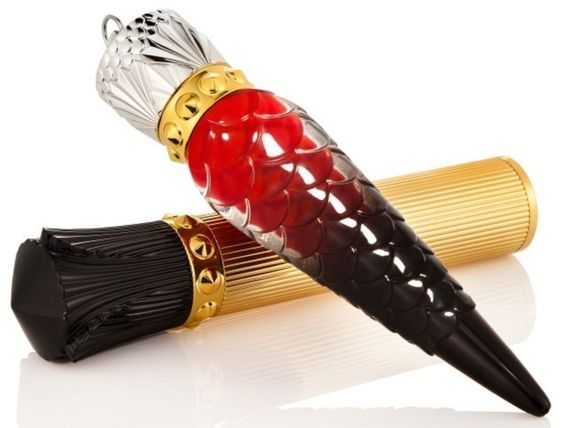 Louboutin Rouge Collection