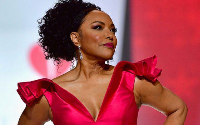 lynn-whitfield-main-1