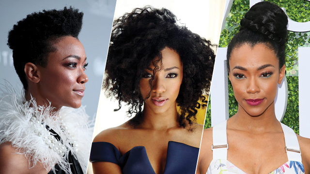 sonequa-martin-green-hair-crush-main