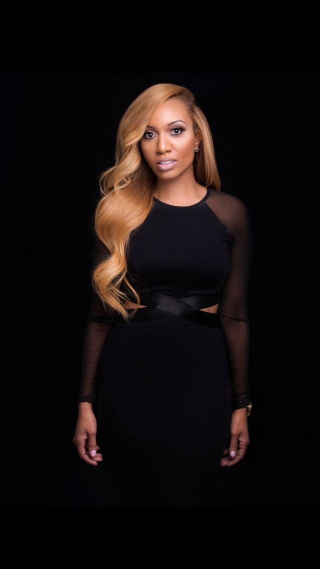 Nafisah-Carter-Celebrity-Hairstylist